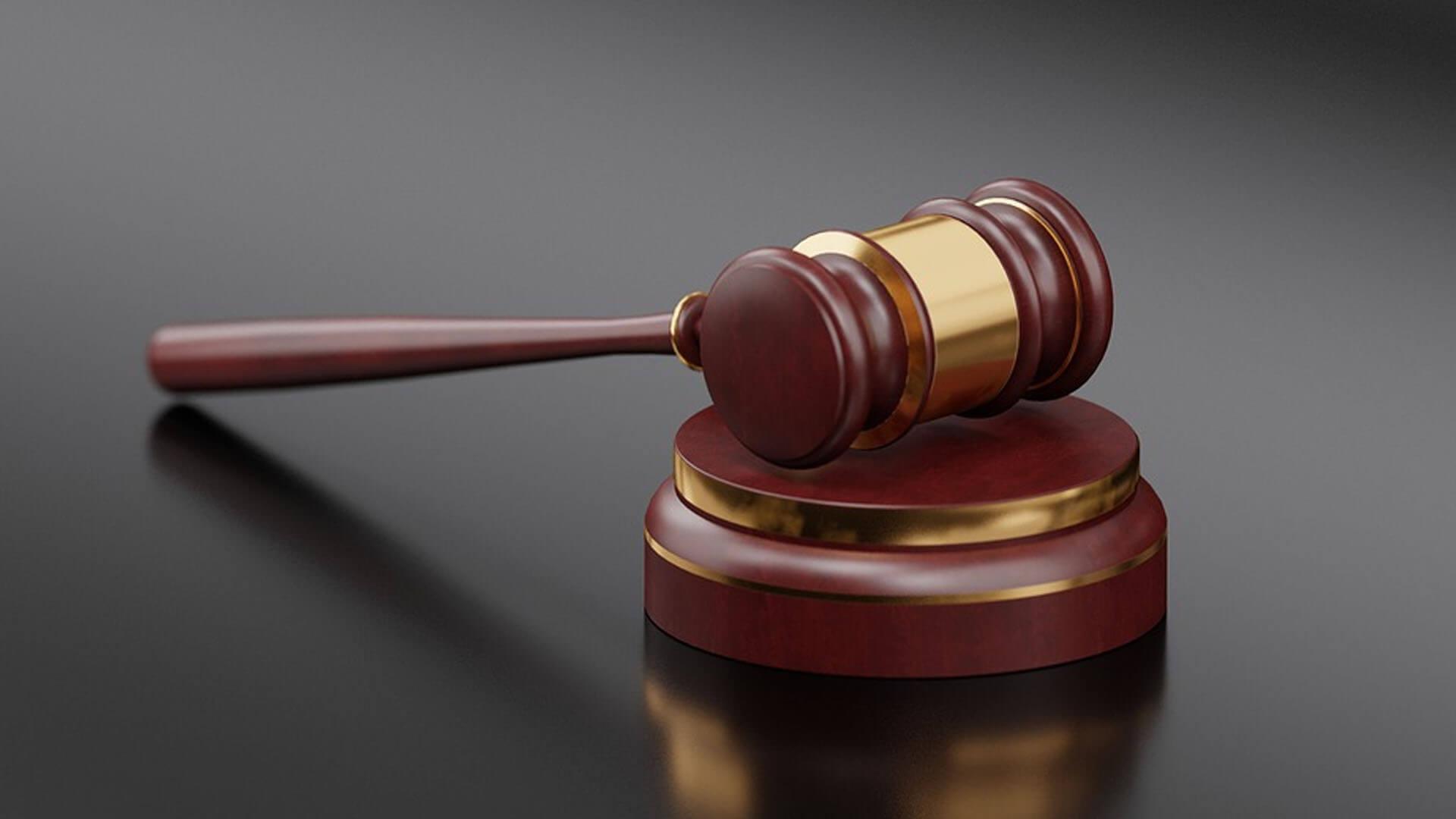 atuacao-inventário-judicial-marunti-advogados