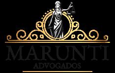 Marunti Advogados