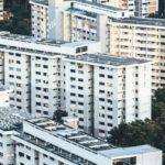 Dívidas de condomínio: O que fazer para evitar inadimplencia